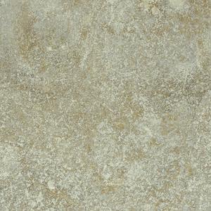 Vloertegel Castelvetro Always 40x80x1 cm Grijs/Beige 1,28M2