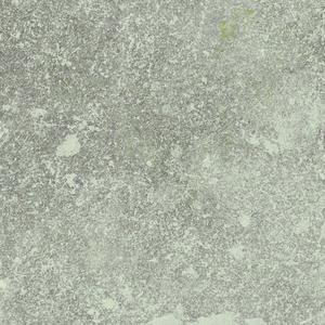 Vloertegel Castelvetro Always 40x80x1 cm Grijs 1,28M2