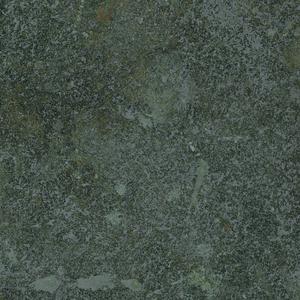Vloertegel Castelvetro Always 60x60x1 cm Antracite 1,44M2