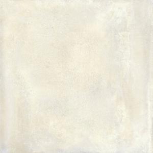 Vloertegel Castelvetro Concept Land 60x60 cm White 1,44 M2