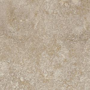 Vloertegel Castelvetro Always 80x80x1 cm Grijs/Beige 1,28M2