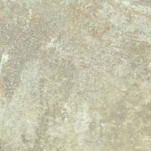 Vloertegel Castelvetro Always 80x80x1 cm Beige 1,28M2