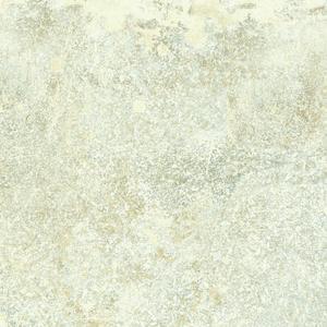 Vloertegel Castelvetro Always 80x80x1 cm Wit 1,28M2