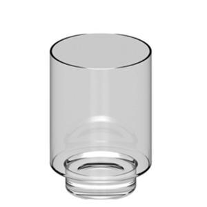 Dornbracht Drinkglas
