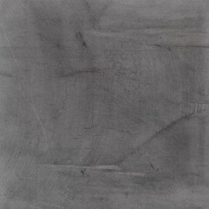 Vloertegel Sintesi Atelier 30x30cm Fumo 1m2