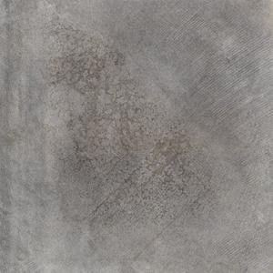 Vloertegel Sintesi Atelier 30x30cm Grigio 1m2