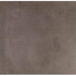 Vloertegel Sintesi Atelier 60x60cm Fumo 1,46m2