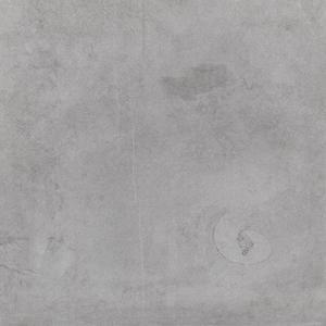 Vloertegel Sintesi Atelier 60x60cm Grigio 1,46m2