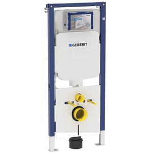 Geberit Duofix Sigma UP720 ruimtewinnend inbouwreservoir 8cm H114