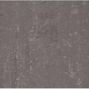 Vloertegel Casalgrande Padana Marte 30x30x0,95 cm Grigio Maggia 1,08M2