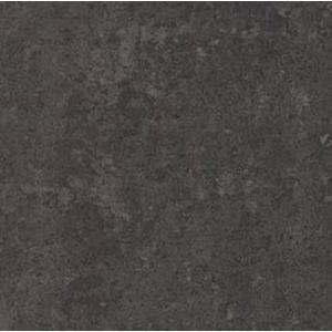 Vloertegel Casalgrande Padana Marte 30x30x0,95 cm Nero Acapulco Mat 1,08M2
