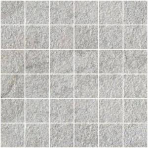 Mozaïek Casalgrande Padana Amazzonia 30x30x0,9 cm Dragon Grey 0,54 M2