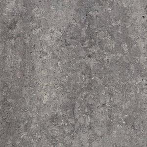 Vloertegel Casalgrande Padana Marte 30x30x0,95 cm Grigio Marostica 0,72M2