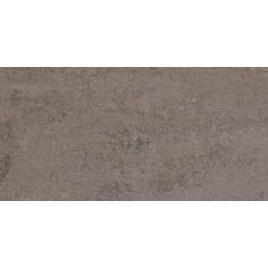 Vloertegel Casalgrande Padana Marte 30x60x0,95 cm Grigio Marostica 1,08M2