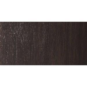 Vloertegel Casalgrande Padana Metalwood 30x60x0,95 cm Bronzo 1,08M2