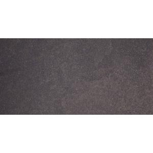 Vloertegel Casalgrande Padana Mineral Chrom 30x60x0,95 cm Brown 1,08 m²