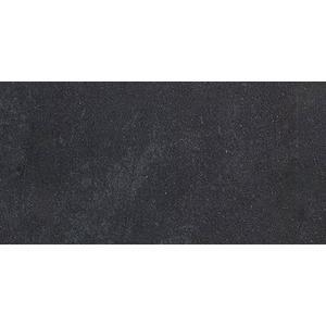 Vloertegel Padana Pietre di Sardegna 30x60x0,95 cm Tavolara 1,08M2