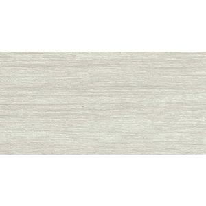 Vloertegel Casalgrande Padana Metalwood 30x60x0,95 cm Platino 1,08M2