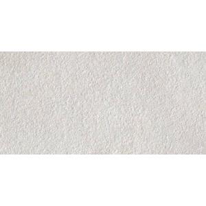 Vloertegel Casalgrande Padana Amazzonia 30x60x1,05 cm Dragon White 0,9M2
