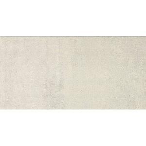 Vloertegel Casalgrande Padana Marte 30x60 cm thassos 1,08 M2