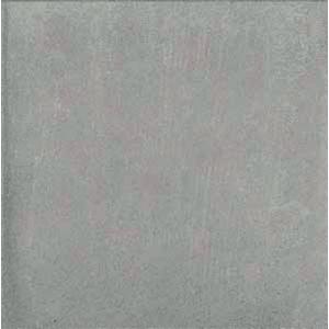 Vloertegel Padana Baugè 30x60cm Grigia 1,08m2