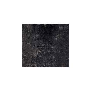 Vloertegel Casalgrande Padana Marte 30x60x0,95 cm Nero Acapulco 1,08M2
