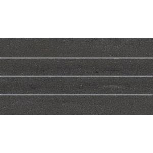Decortegel Casalgrande Padana Marte 30x60x- cm Grigio Maggia D 1ST