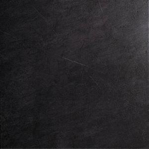Vloertegel Casalgrande Padana Meteor 30x60x0,95 cm Grafite 1,08 m²