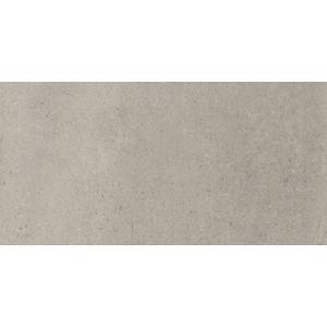 Vloertegel Padana Pietre di Sardegna 45x90x0,45/1,05 cm Licht Grijs 1,215M2