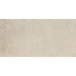 Vloertegel Padana Pietre di Sardegna 45x90x1,05 cm Porto Rotondo 1,215M2