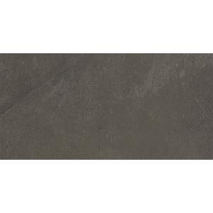 Vloertegel Padana Pietre di Sardegna 45x90x1,05 cm Cala Luna 1,215M2