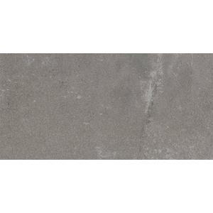 Vloertegel Padana Pietre di Sardegna 45x90x1,05 cm Caprera 1,215M2