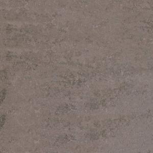 Vloertegel Casalgrande Padana Marte 60x60x1,05 cm Grigio Marostica 1,44M2
