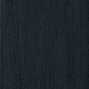 Vloertegel Casalgrande Padana Metalwood 30x60x0,95 cm Carbonio 1,08M2