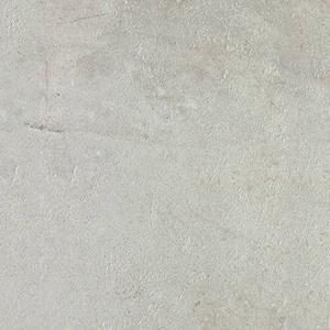 Vloertegel Padana Sardegna 60x60cm Punta Molara 1,44m2