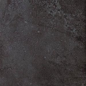 Vloertegel Padana Pietre di Sardegna 60x60x1,05 cm Tavolara 1,44M2