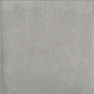 Vloertegel Casalgrande Padana Pietra Bauge 60x60x1,05 cm Grigia 1,44M2