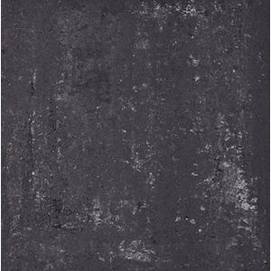 Vloertegel Casalgrande Padana Marte 60x60x1 cm Grigio Maggia 1,44M2