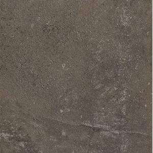 Vloertegel Padana Sardegna 60x60cm Cala Luna 1ST