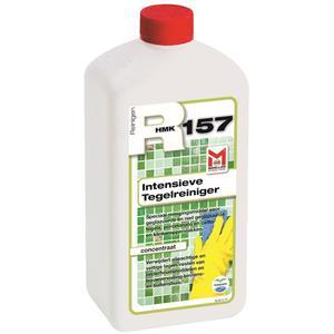 Moeller HMK R157 intensieve tegelreiniger flacon