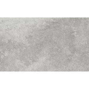 Vloertegel Iris Hard Leather 60x120x- cm Ivory 1,44M2