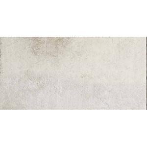 Vloertegel Rex La Roche 40x80x1 cm Blanc 0,96M2