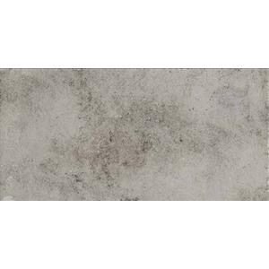 Vloertegel Rex La Roche 40x80x1 cm Grey 0,96M2