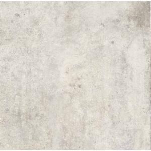 Vloertegel Rex La Roche 60x60x1 cm Blanc 1,08M2