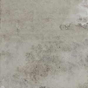 Vloertegel Rex La Roche 60x60x1 cm Grey 1,08M2