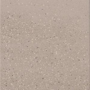 Vloertegel Mosa Scenes 15x15x0,75 cm White Grey 6113 0,7425 M2