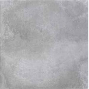 Vloertegel Myr Concret 60x60cm Grafite 1,44m2