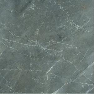 Vloertegel Italgraniti Experience 60x60x0,95 cm Antracite 1,44M2