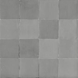 Wandtegel L'Antic Colonial Nazari  11,5x11,5 cm sale 0,4 M2