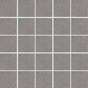 Mozaïek Terratinta Betoncrete 30x30x1,05 cm Minimal Grey 1M2